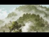 Мастер Муси 3 сезон 5 серия / Mushishi Zoku Shou 2 / Мастер Муши [ТВ-3] (Русская озвучка)