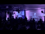 OTROS AIRES SET by Miguel Di Genova (Stuttgart - Germany)