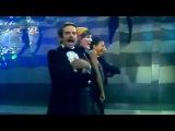 Casino - Passengers Full HD