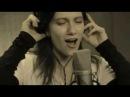 Elisa - Anche se non trovi le parole (new video)