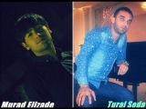 Murad Elizade ft Tural Seda Bomba Vezyet 2015