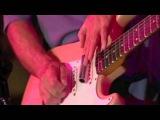 Dave Hole - Purple Haze