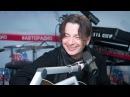 Живой концерт группы Агата Кристи LIVE Авторадио