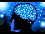 How to Rewire &amp Evolve Your Brain to Experience a New Reality - Dr. Joe Dispenza