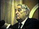 Л.Н. Гумилев. Византийский этногенез