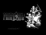 Fairy Tail Episode 176 / 2014 Episode 1 NEW Unreleasedsoundtracks