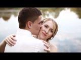 SDE - Свадьба 24.09.2015 Алены и Дениса