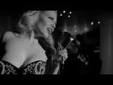 Kobra and the Lotus - Black Velvet (Alannah Myles cover)