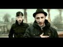 Marselle - Москва (OST Фантом).mov