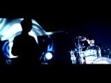 Muse - Supermassive Black Hole alternative live version (Video)