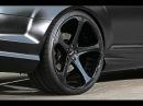Зачем нужны низкопрофильные шины