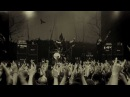 INSOMNIUM - One For Sorrow (OFFICIAL VIDEO)