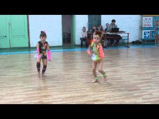 Музыка Валерия/Диско/Херсон/01.11.2015