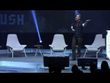 Предыдущий Slush 2013 - Marc Dillon, Jolla Blue Stage #slush13