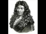 Jean-Baptiste Lully Les Folies d'Espagne