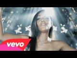 KATO - Sjus ft. Ida Corr, Camille Jones, Johnson