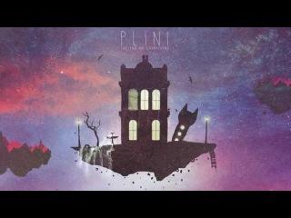 Plini -