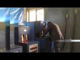 Հայ նորարական միտքը (изобретено и сделано в Армении)