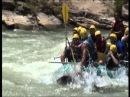 Рафтинг 12.07.2015 Алания Турция Rafting 12.07.2015 Alanya Turkey