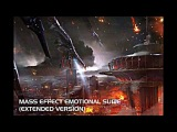 Mass Effect Emotional Suite (Extended Version)