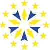 Офис европейской экспертизы и коммуникаций