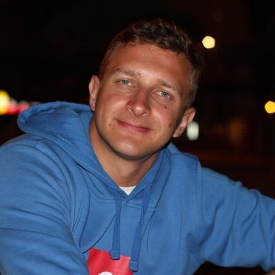 Дима Богданов
