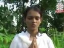 Narasimha gaatha rathnaya .