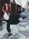 Алена Кондратьева фото #32