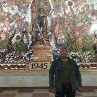 Radik Suleymanov