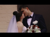 Дмитрий и Алена 2015.07.25