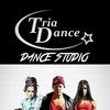 Школа танцев TriaDance