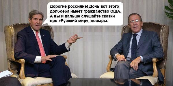 Россия отреагирует на усиление НАТО, - глава Совбеза РФ Патрушев - Цензор.НЕТ 539