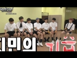 [RUS SUB]BTS @ KBS Music Video Bank Stardust [480p] (online-video-cutter.com)