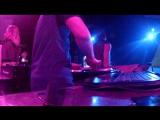 Electro XXL mix (DJ Dantes 07/06/15)