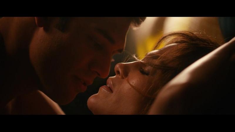Секс цены онлайн фильмах пост