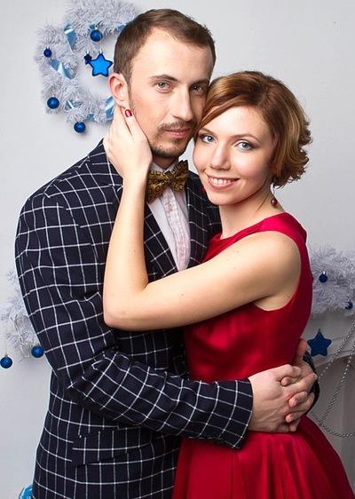 Дмитрий Шабельянов