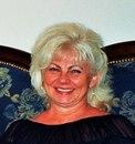 Полякова Виолета