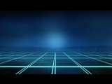 Video Background HD - Style Proshow - Abstract Light Video HD