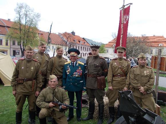 российские военные фильмы 2015 года смотреть онлайн бесплатно новинки