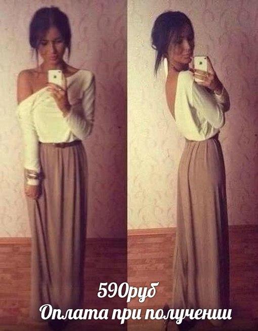 63a4d92631dbb Одежда для женщин. Интернет магазин китайской одежды без предоплаты