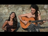 Michal and Julien (Light in Babylon) - Hinech Yafa