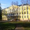 Подслушано в школе №3 Дмитров