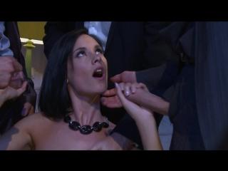 anonce sex порно hd