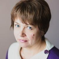 Нина Маркова