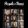 People & Times   Армавир