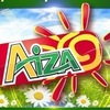 """Aiza"" мороженое"