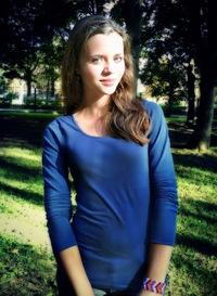 Аня Голюк