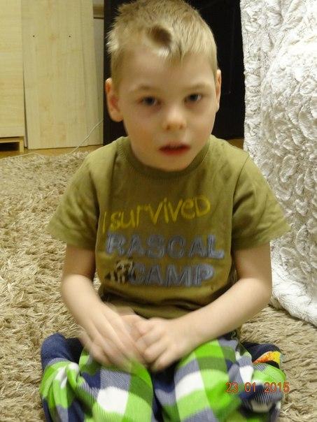 Детский квадроцикл - купить квадроциклы для детей е 56