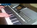 Garou, Patrick Fiori & Daniel Lavoie – Belle (песня из мюзикла «Нотр-Дам де Пари»)