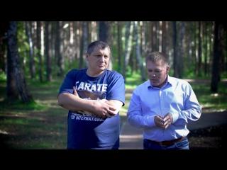 Руслан Молодцов!!(КАК ВЫБРАТЬ РЕАБИЛИТАЦИОННЫЙ ЦЕНТР)
